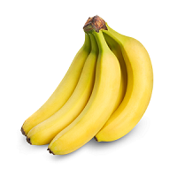 9 Best Advantages of Banana