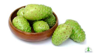 9 Reasons why Noni Juice is great for your health