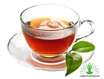 9 great benefits of Ceylon tea: