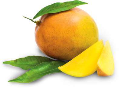7 Best Advantages of Mango