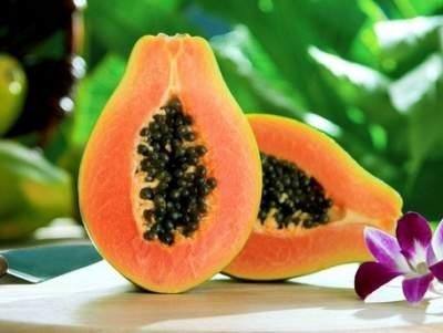 14 Nutritional Benefits of Papaya